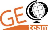 Geo-team.cz